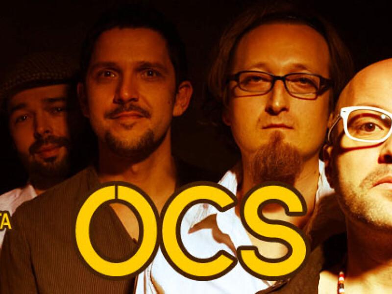 OCS - Club Surubelnita