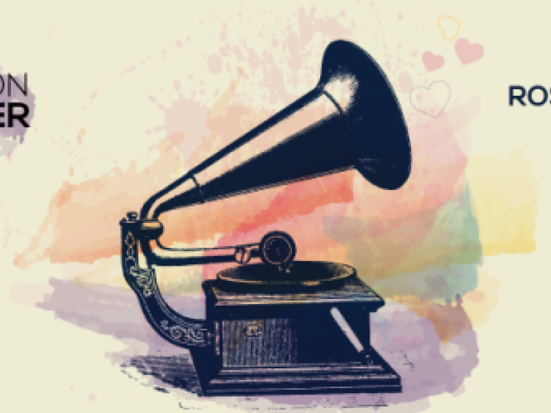 Love Sensation DJ's Remember - Kool, Adrian Eftimie, Optick, Rosario Internullo, Moonsound - Colectiv