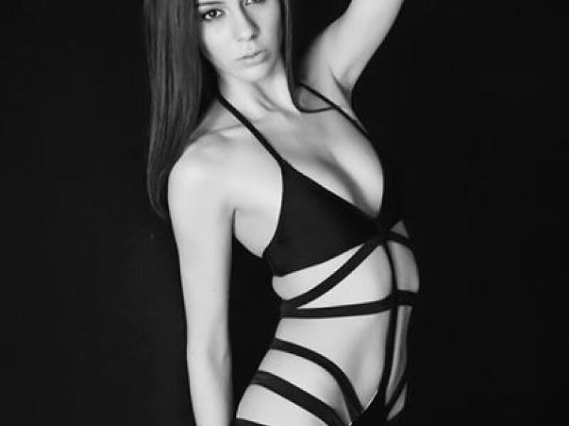 Bianca Mihalache