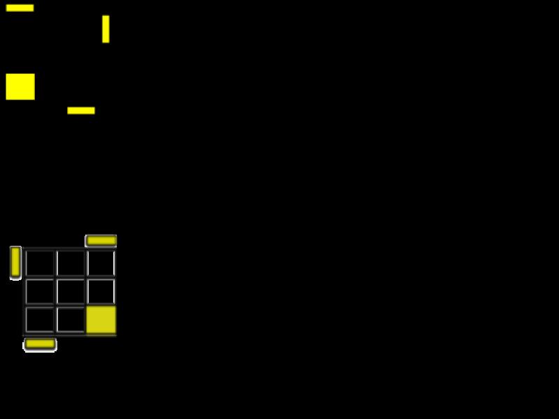 cum sa rezolvi un cub Rubik