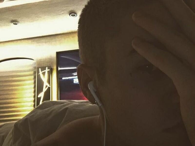 Justin Bieber si-a socat fanii: