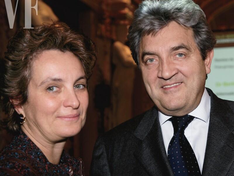 Hélène Pastor, crima, Monte Carlo, Monaco, Wojcieh Janowski, Michel Pastor, Gildo Pastor