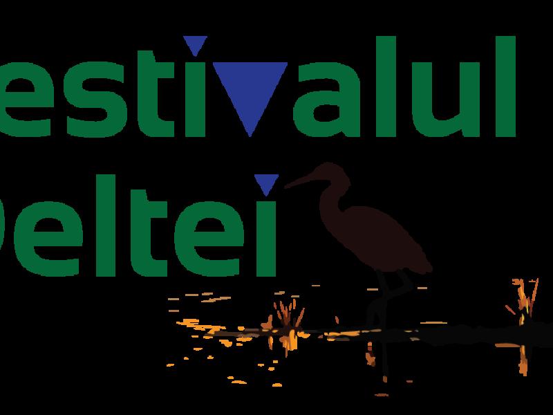 Festivalul Deltei - A doua editie - Parcul Lumea Copiilor