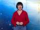 Horoscop 19 aprilie 2019 cu Neti Sandu
