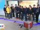 """iLikeIT. Tinerii români care participă la """"războiul roboţilor"""""""
