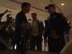 Volodimir Zelenski, cautat de politie