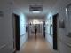 Spital Rădăuți