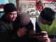 Dosar de răpire în cazul copilului dispărut de acasă