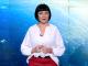 Horoscop 30 aprilie 2019. Zodiile care își organizează distracția pentru 1 Mai
