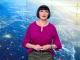 Horoscop 2 aprilie 2020, prezentat de Neti Sandu