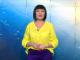Horoscop 3 aprilie 2020, prezentat de Neti Sandu. Scorpionii trebuie să aibă grijă la sănătate