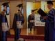Roboții au luat locul studenților în cadrul unei ceremonii de absolvire în Japonia. VIDEO