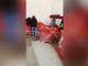 Gest nobil al unui om de afaceri din Timiș: a donat peste 20 de tone de fructe și legume