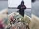 Vânzările de pește înainte de duminica de Florii, mai mici decât în alți ani
