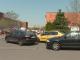 Românii combat pandemia cu aglomerări în oraș. Ce s-a întâmplat într-o piață din București