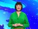 Horoscop 26 aprilie 2020, prezentat de Neti Sandu