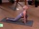 Cum ne putem relaxa prin yoga. Sfaturi benefice de la Giulia Nahmany