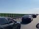 trafic A2