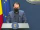 """Reacția oficială a autorităților după tragedia de la Victor Babeș. """"Toți vinovații trebuie să răspundă"""""""