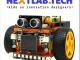 Nextlab.tech