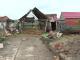 Crimă oribilă în Bihor: și-a omorât din gelozie soția cu care avea 9 copii și a îngropat-o în gunoi. Cum a recunoscut