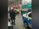 """Unul dintre agenții arestați la Pitești, polițist cu probleme la 22 de ani. """"Eroul zilei"""" ar fi furat din banii unui păgubit"""