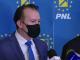 USR și PLUS nu se înțeleg ce ministru să pună la Sănătate, în timp ce PNL îi amenință cu demiteri dacă mai critică premierul