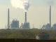 Joe Biden prezintă un plan ambițios pentru reducerea emisiilor de carbon în SUA