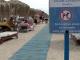 Animalele de companie ar putea avea voie pe plajă. Inițiativa legislativă, bine-primită de oameni