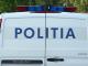 Şeful IPJ Constanţa, lovit de o mașină în timp ce circula cu motocicleta