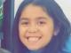 Emma Valentina Hernandez