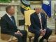 """Tehnologia 5G, subiect """"fierbinte"""" pentru Trump. Ce restricții ar putea ave România"""