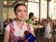 Tinerii urmează modelul american și în România. Ce sacrificii sunt dispuși să facă