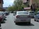Recidivist găsit de polițiști după ce a plecat cu un băiat de 9 ani dintr-un parc din Focșani