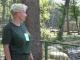 Ingrijitoare maimute zoo mures