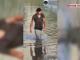inundatie Arad