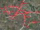 Semafoare in Bucuresti
