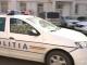 Taximetrist bătut crunt pe un bulevard din București. Bărbatul a ajuns la spital