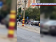 Tinerii care băgat în comă un taximetrist au fost arestați. Ce s-a întâmplat înainte