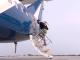 Călător cu avionul