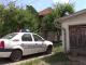 Femeie ucisă de fostul soț în Neamț. S-a târât până la poarta vecinei pentru ajutor