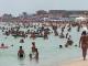 Vacanța românilor, o ruletă rusească. Unde se infectează cel mai mult cu noul coronavirus