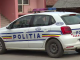 Crimă între vietnamezi în Cluj