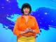 Horoscop 26 august 2020, ci Neti Sandu. Peștii încep un proiect care le aduce mulți bani