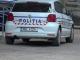 Adolescentă de 16 ani din Satu Mare dată dispărută, după ce a plecat la cumpărături
