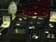 bijuterii de lux