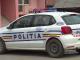 Cine e fostul procuror craiovean prins cu bani falși în piață