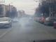 Bucureștenii respiră un aer de două ori mai toxic decât limita europeana admisă