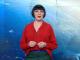 Horoscop 15 decembrie 2019, prezentat de Neti Sandu. Balanțele vor avea cheltuieli foarte mari