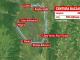 A fost deschisă prima bucată din Autostrada Moldovei. Când va fi gata întreaga A7